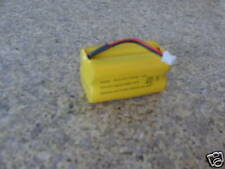 Battery For Summer Infant Baby video Monitor HK1100AAE4BMJS 0209A 02090 02720