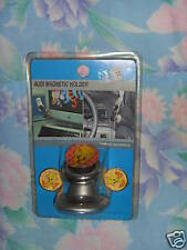 Brand New Tweety Bird Car/PC Magnetic Handphone holder *Free Post