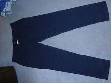 Cotton Straight Leg Jeans Women's Plus Size NEXT
