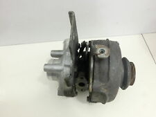 Turbocompresor Turbo Tras. para Peugeot 407 Sw 04-08Hdi 2,7 150KW Uhz DT17TED4