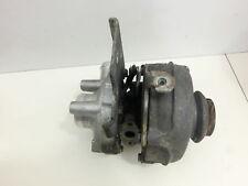 Turbolader Turbo Hi für Peugeot 407 SW 04-08 HDI 2,7 150KW UHZ DT17TED4