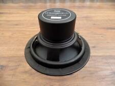 "Wharfedale Pro D-471 7"" 4 Ohm Bass Speaker Diamond 8.2 Active 17108"