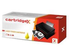 Yellow Toner Cartridge for CF352A 130A HP Colour LaserJet Pro MFP M177fw Printer