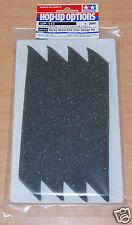 Tamiya 53113 Racing Radial/Slick Inner Sponge Set (TA01/TA02/TT01/TT02/TL01) NIP