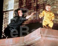 Ghostbusters II (1989) Sigourney Weaver, J Deutschendorf II 10x8 Photo