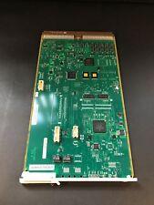 Avaya 700394612 contrôle TN799DP LAN (C-LAN) carte-remis à neuf