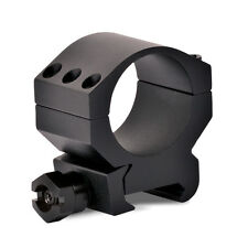 Vortex TACTICAL 30MM RIFLESCOPE RING  Medium Height TRM *Sold Individually*