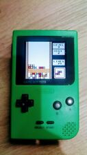 Nintendo Game Boy Pocket ips