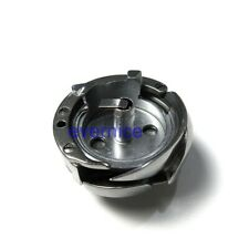 Rotary Hook For Pfaff 141 145 141-146,151,191-196 #91-010165-91