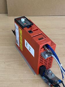Sew MCO 7 B 0015-5A3-4-00Movitrac Frequenzumrichter Umrichter SEW