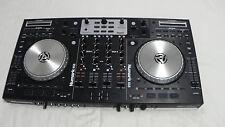 Numark NS6 Professional DJ Controller - EXCELLENT CONDITION