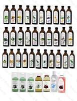 MAMADO NATURAL HAIR OIL, SKIN CARE OIL, HAIR GROWTH OIL, HAIR CARE,  MAMADO