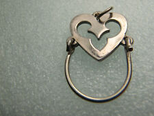 James Avery Sale For Sale James Avery Sale