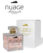 NUAGE MADEMOISELLE EDP 100 ML VAPORISATEUR parfum donna - woman - femme