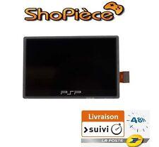 ECRAN LCD SCREEN AVEC RÉTRO-ECLAIRAGE POUR CONSOLE SONY PSP GO N1000 N1004 NEUF!
