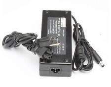 laptop power supply ac adapter cord cable charger for HP EliteBook 8530p 8540p