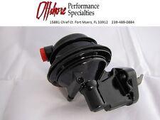 MerCruiser Fuel Pump 861677T - New
