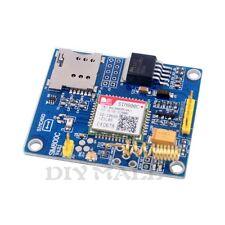 DIYmall SIM800C GSM GPRS Module Development Board for Arduino STM32 Bluetooth