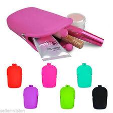 Portafogli e borsellini da donna portamonete rosa