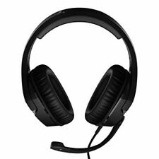 HYPERX CLOUD STINGER HEADSET FOR PC & PS4