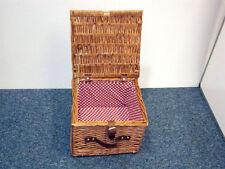 John Lewis Decorative Baskets