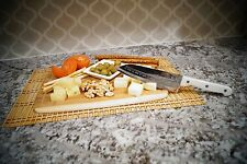 Cheese Knife Ronco Six Star#10