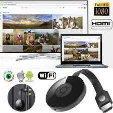 https://www.ebay.com/itm/For-Google-Chromecast-2-Digital-HDMI-Media-Video-Stream