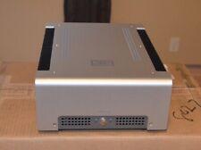 Schiit Aegir Class A Power Amplifier with Hospital Grade Power Cord!