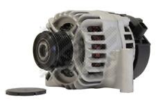 Generator/Lichtmaschine MAPCO 13819 für OPEL