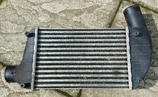 FIAT COUPE Standard Intercooler 2.0 16V Turbo 16vt 2ltr