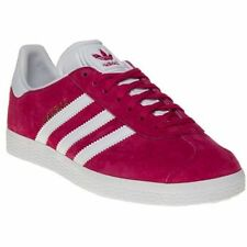 adidas Suede Upper Shoes for Girls