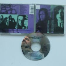 CD The pursuit of happiness  One sided story VK 41757