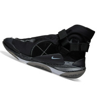 NIKE MENS Shoes Joyride ENV ISPA - Black & Metallic Silver - BV4584-001