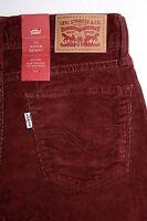 Levi's  710 Women's  CORDUROY SUPER SKINNY Jeans