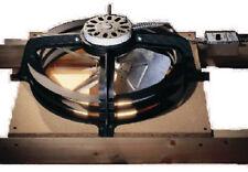 Antique Heating Grates Amp Vents Ebay