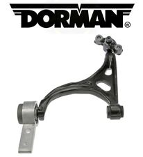 For Mazda 6 2009-2013 Front Passenger Right Lower Control Arm Dorman 521-720