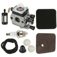 Carburetor For STIHL FS38 FS45 FS46 FS55 FS74 FS75 FS76 FS80 FS85 Trimmers Carb