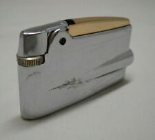 Ronson Patented Gas Lighter made in England