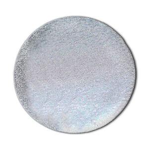 Reflektor Aufkleber Kreis, reflektierender Sticker