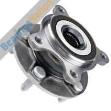 Front Wheel Hub Bearing BNA590139 for Lexus GS300 06 GS350 14-13 IS250 IS350