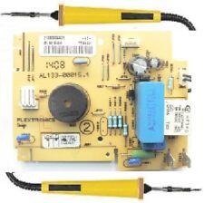 Module REPAIR SERVICE HOTPOINT FDW60 FDW65 FDW80 IDL530 SDW60 SDW60P  SDW60PC