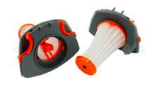 Genuine  Electrolux Ergo Rapido  Inner Filter ZB3113, ZB3114 p/n 988063005 EF144
