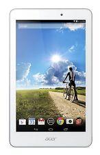 Acer Tablet ohne Vertrag