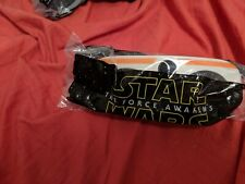Star Wars Cinemark 3D Glasses BB-8 Droid Sealed New In Bag The Force Awakens