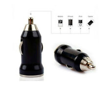 5V 1000mA NEW USB Car Cigarette Lighter DC Power Charger Adapter for iPod Iphone