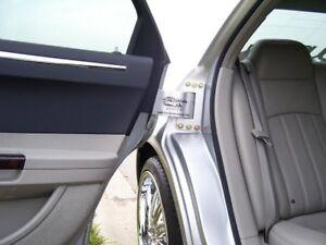 XL SuicideDoor Hinge Pr for Chrysler 300 & Dodge Magnum