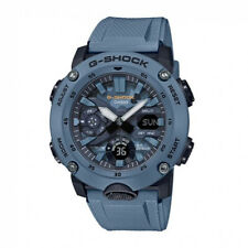 Casio Mens Sport Analog-Digital G-SHOCK GA-2000SU-2A