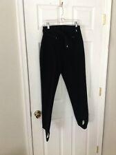Obermeyer Size 10R Ski Pants