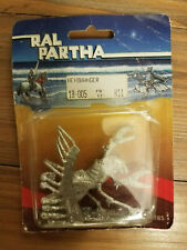 Ral Partha Headhanger 18-005