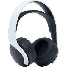 PlayStation 5 PULSE 3D Wireless Gaming Headset - Tuned to deliver 3D Audio for P